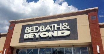 Bed Bath& Beyond