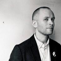 NEW MUSIC: Jens Lekman, Missy Elliott, The Cranberries, All Tvvins