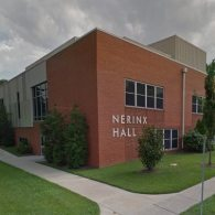 Nerinx Hall St Louis Missouri