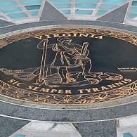 Virginia House Passes Anti-LGBTQ 'Religious Freedom' Bill