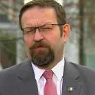 Trump Assistant Sebastian Gorka Is Leaving the White House