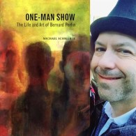 Bernard Perlin's Pursuit of Art, Love, and Gay Sex Brought to Life by Michael Schreiber's 'One-Man Show'