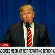 terror attacks trump