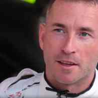 British Race Car Driver Danny Watts Comes Out as Gay