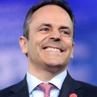 Kentucky Governor Urged To Veto Bill Allowing Student Groups To Discriminate Against LGBT Students: VIDEO