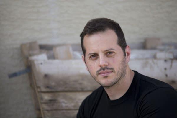 Brian Alessandro