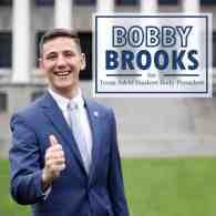 Bobby Brooks