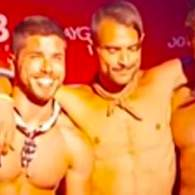 SNL Responds to the Gay Guys of Logo's 'Fire Island' with the Lesbians of 'Cherry Grove' -WATCH