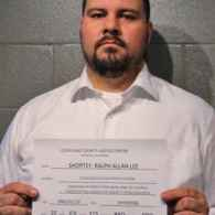 Married Former Oklahoma GOP Senator Ralph Shortey Hit with Federal Child Porn and Sex Trafficking Charges