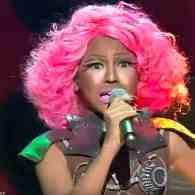 14-Year-Old Transforms Himself into Nicki Minaj for Superviral 'Super Bass' Performance: WATCH