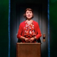 'Amélie' Musical Wanders onto Broadway, Checking Magic at the Door: REVIEW