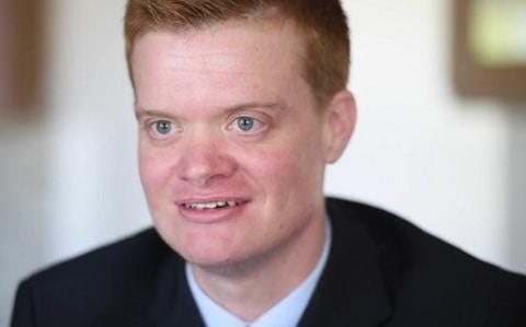 Evan Michael Minton-transgender-catholic-hospital-hysterectomy