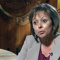 New Mexico's GOP Governor Signs Bill Outlawing 'Conversion Therapy'