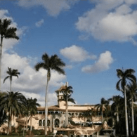 State Department Removes Article Promoting Mar-a-Lago 'Winter White House' Following Ethics Concerns: VIDEO