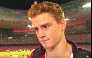 shawn barber gay