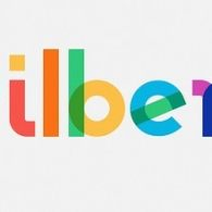 NYC Pride Announces New Free Font to Honor Rainbow Flag Creator Gilbert Baker: VIDEO