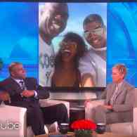 Magic Johnson Tells Parents of Gay Kids: 'You Gotta Support Your Child' – WATCH