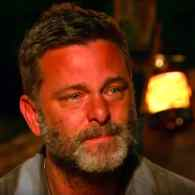 Survivor Contestant Jeff Varner's Company Explains Why They Fired Him After He Outed Transgender Castmate