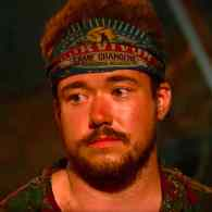 CBS Stands by Decision to Broadcast Outing of Transgender 'Survivor' Contestant Zeke Smith