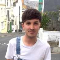 Gay Journalist and PR Manager Martyn Hett Confirmed as 10th Victim of Manchester Bombing