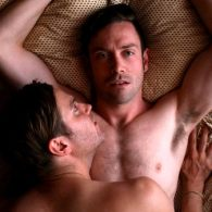 'EastSiders' Season 3 Needs Your Help Getting On the Road