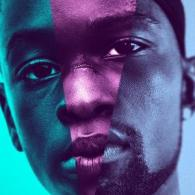 Moonlight and more streaming this month