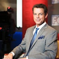 Shepard Smith on Coming Out at 'Crazy' FOX News