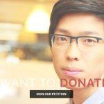 UK-gay-blood-donor-ban