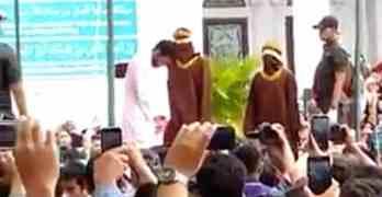 gay sex Indonesia