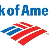 Human Rights Campaign Rejects $325K from Bank of America Over Its Role in Sham HB2 Compromise