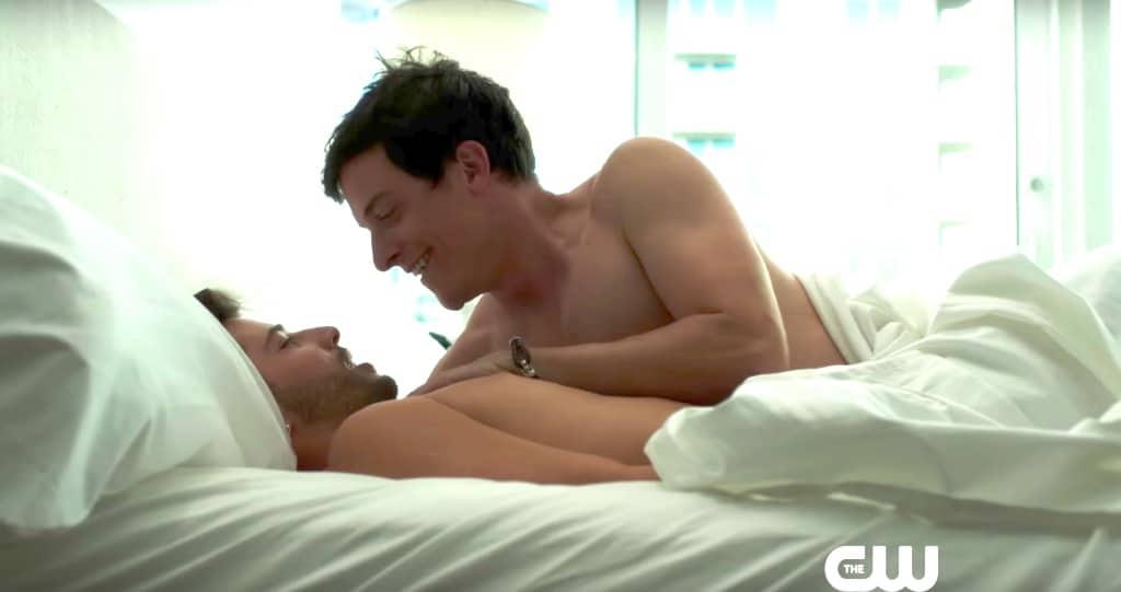 μαύρο σεξ τρέιλερ κώλο Χύσιμο πορνό
