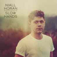 Niall Horan 'Slow Hands' is the One Direction Singer's Second Solo Effort: LISTEN