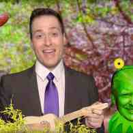 Russia Connection Randy Rainbow