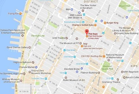 transgender-woman-homicide-new york