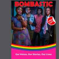 40 Ugandan Legislators Punked, Receive Gay Magazine, Freak Out. 15 Copies Still At Large.