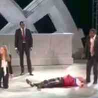 Delta and Bank of America Drop Sponsorship of 'Julius Caesar' Production Depicting Trump Assassination