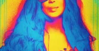 Cher musical