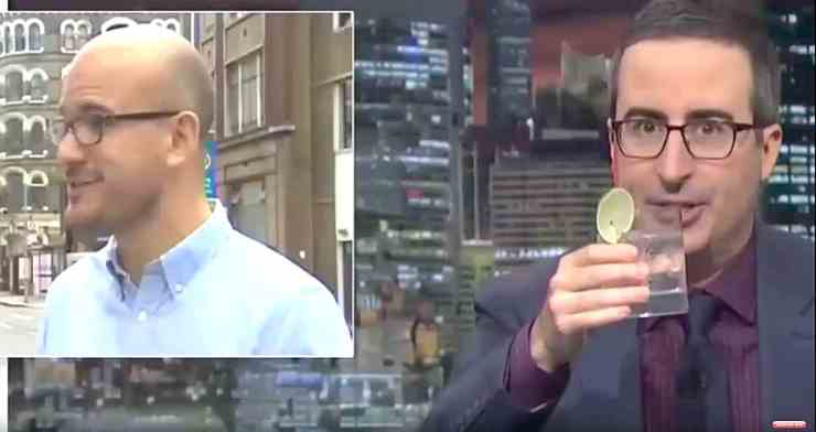 john oliver london terror attack