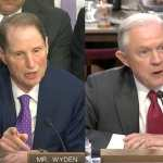 Wyden Sessions
