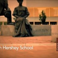 Hershey School Admits Staff Showed Gay Conversion Video To Teenage Student