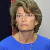 Trump Comes for Senator Lisa Murkowski as Repeal-and-Replace Bill Fails to Pass and Cruel GOP Effort Slogs On