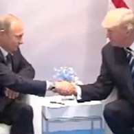 Why Doesn't Trump Want to Meet Putin? The Meeting Both Definitely Happening, and Dead in its Tracks