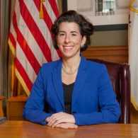 Rhode Island Becomes 10th State to Ban Harmful Gay Conversion Therapy for Minors