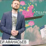 russian tv station