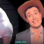 tweets randy rainbow