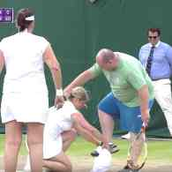 man skirt wimbledon