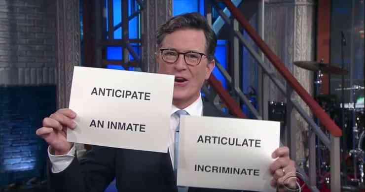 kellyanne conway word games