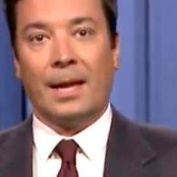 Holding Back Tears, Jimmy Fallon Denounces Trump Response to Charlottesville Violence: WATCH