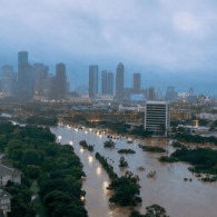Houston's 'Montrose Center' Sets Up LGBTQ Disaster Relief Fund for Hurricane Harvey Victims