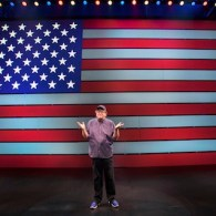 5 Actions to Take Now Inspired by Michael Moore's 'The Terms of My Surrender' on Broadway